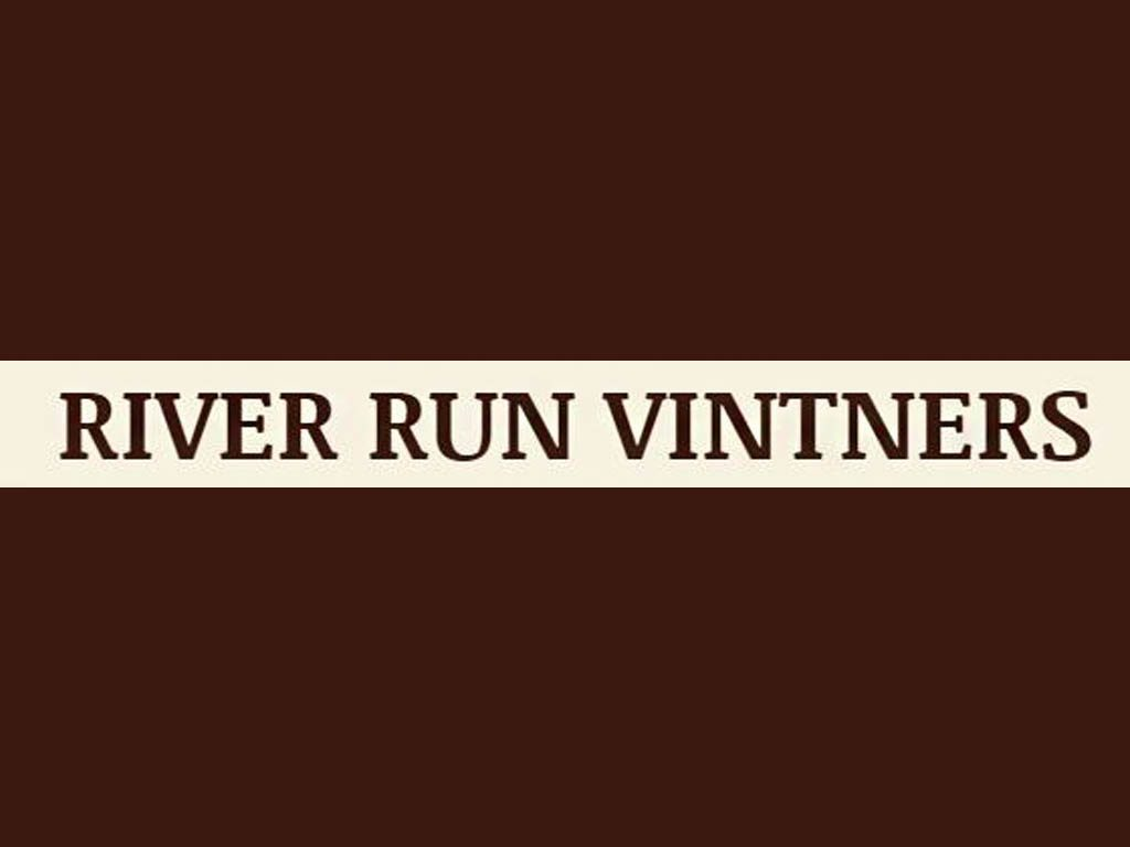 River Run Vintners