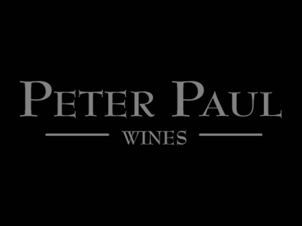 Peter Paul Wines
