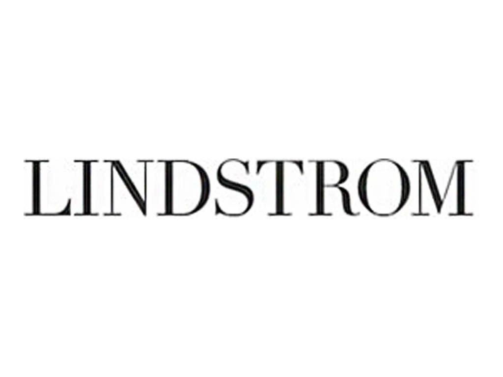 Lindstrom vineyards united states california yountville for Lindstrom