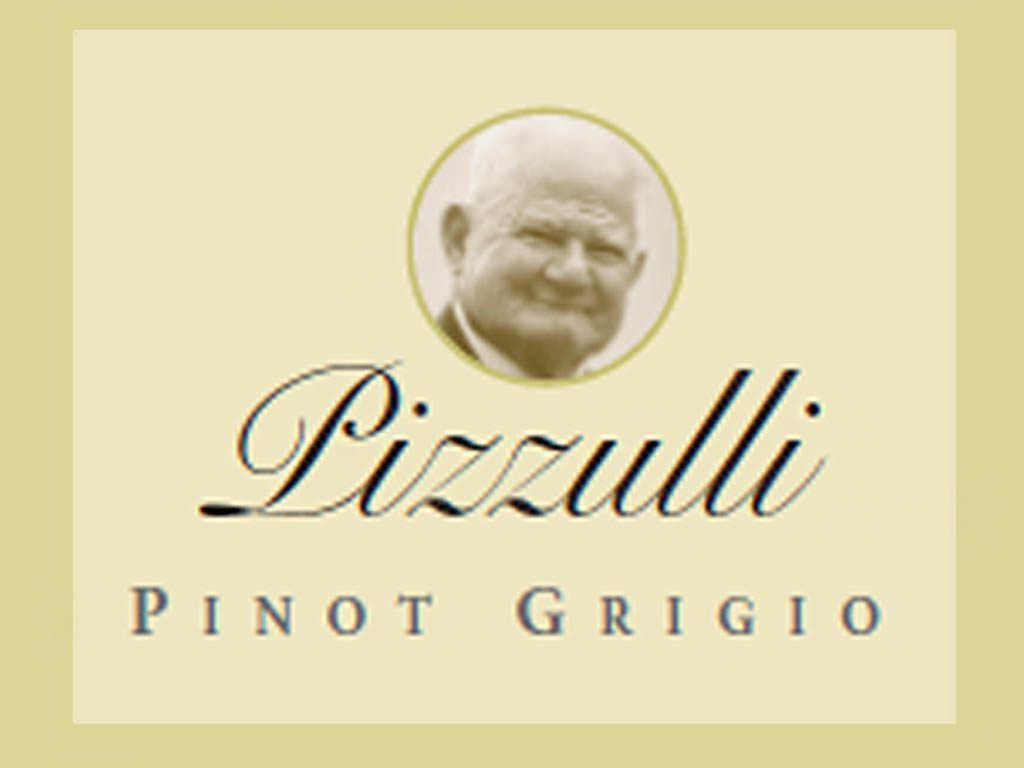 Pizzulli Family Winery