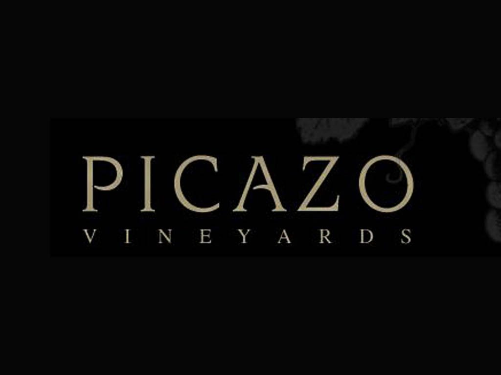Picazo Vineyards