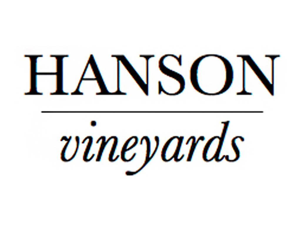 Hanson Vineyards