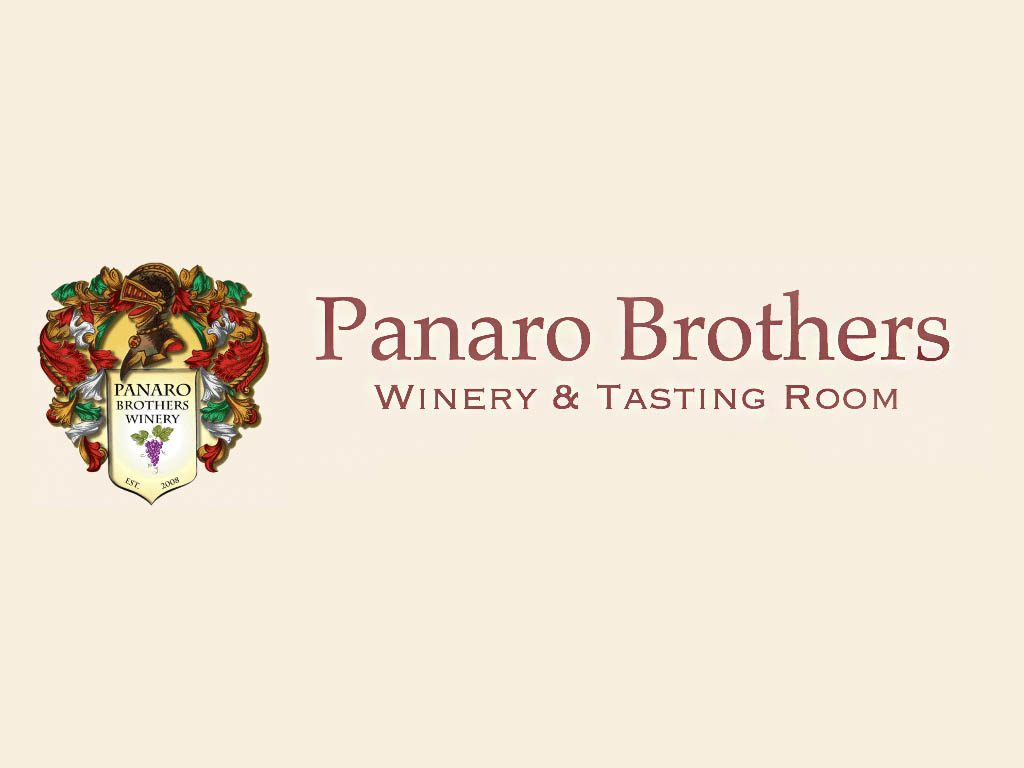 Panaro Brothers Winery