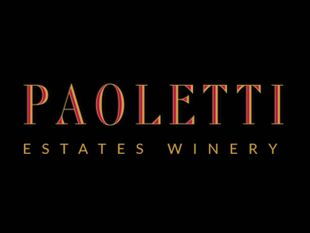 Paoletti Estates Winery