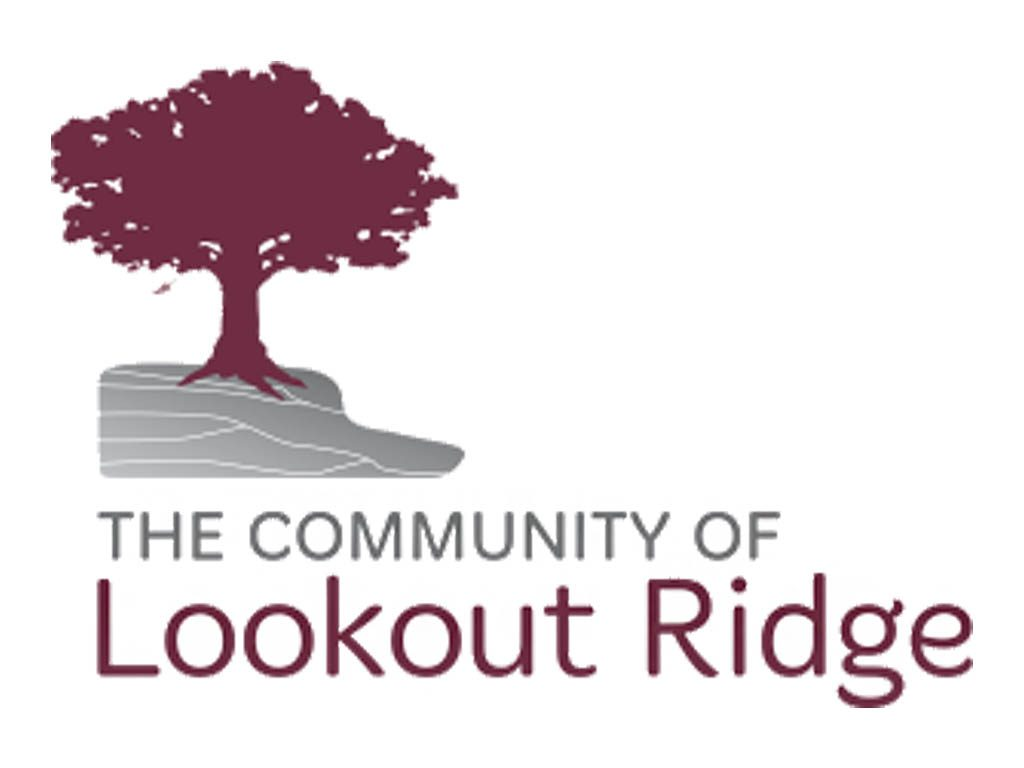 Lookout Ridge