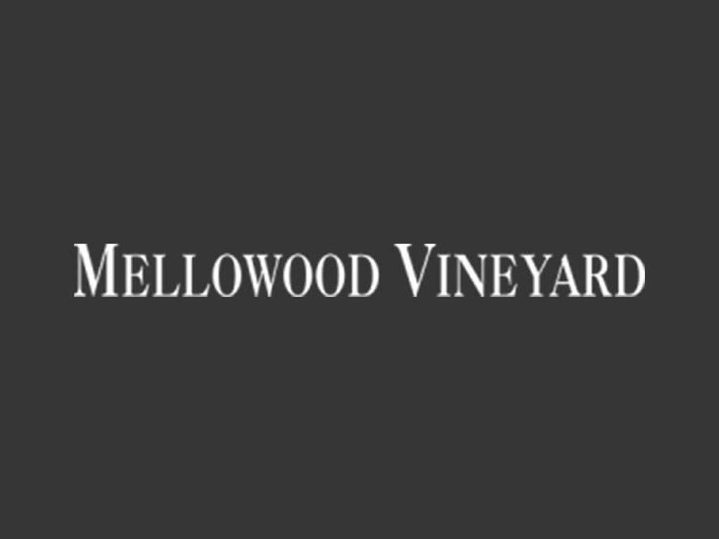 Mellowood Vineyards