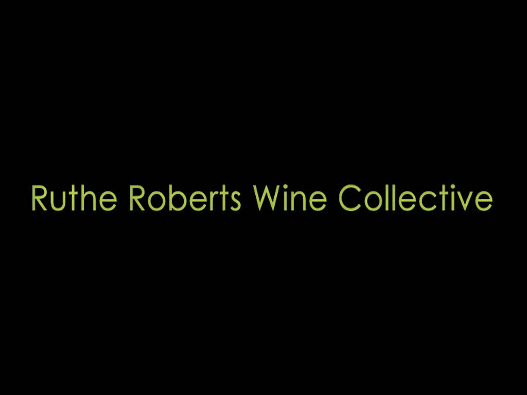 Ruthe Roberts Wine Collective