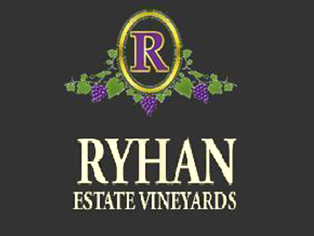 Ryhan Estate Vineyards