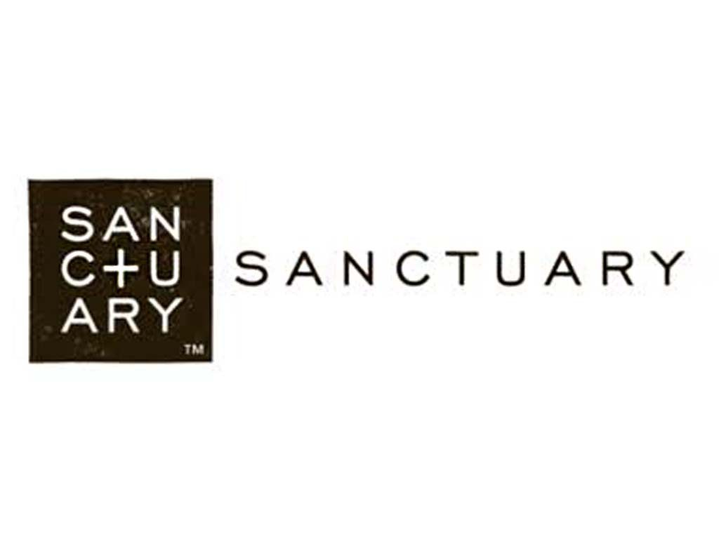 Sanctuary Wines