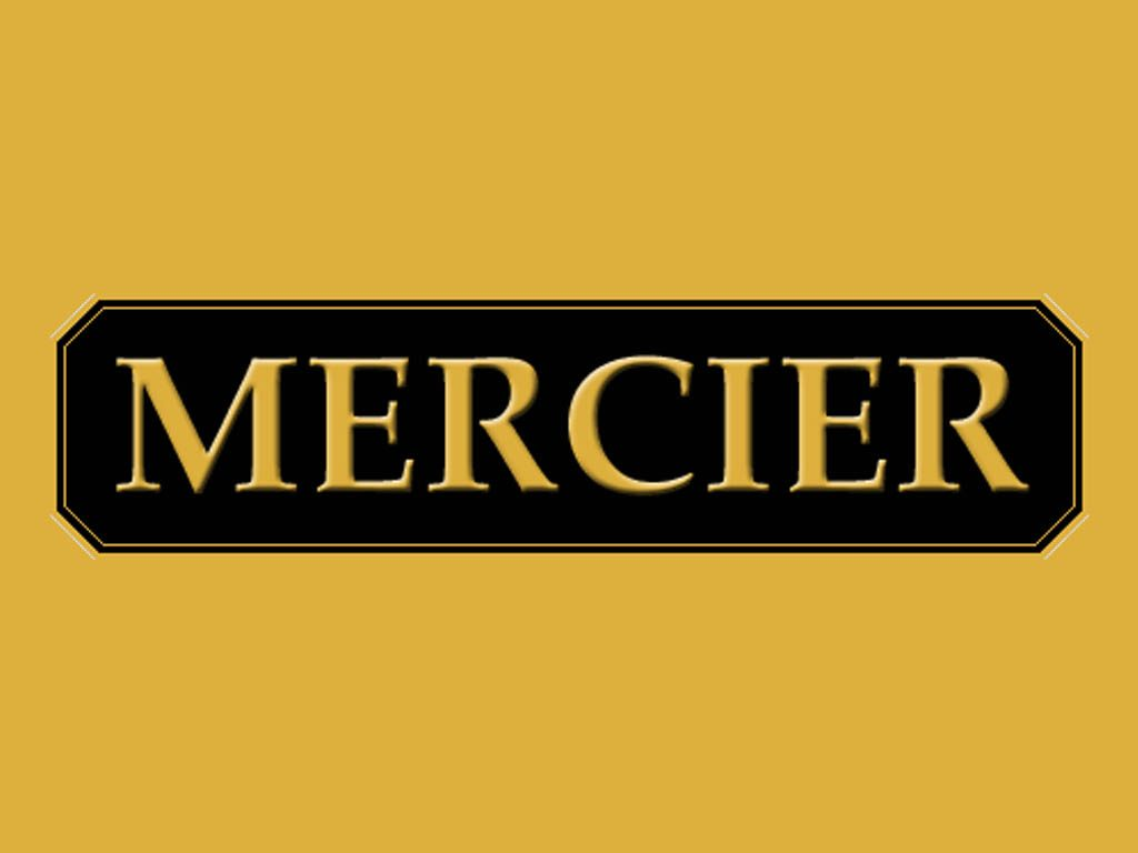 Mercier Winery