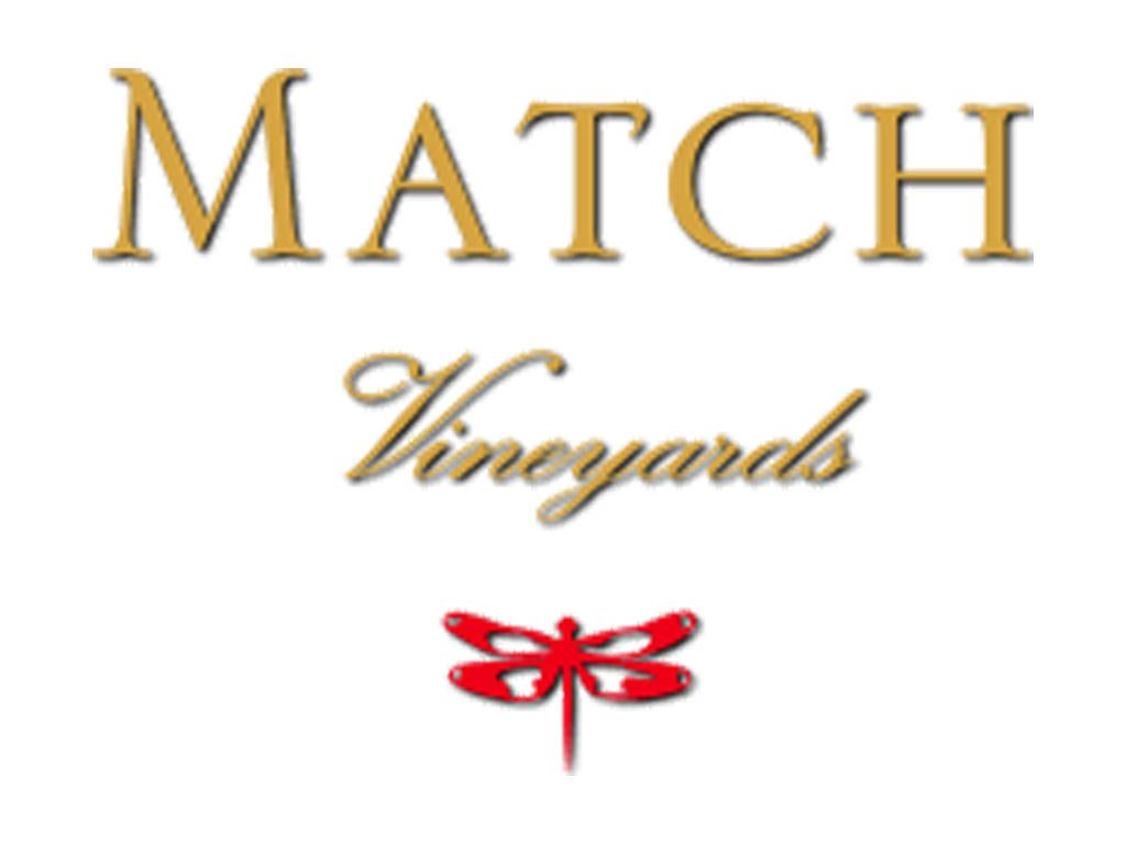 Match Vineyards