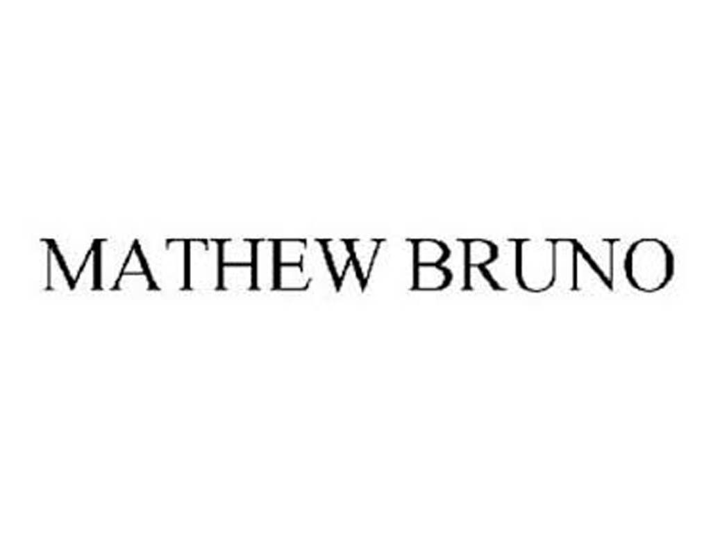 Mathew Bruno Wines