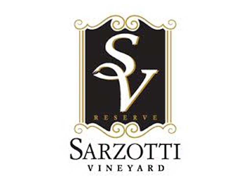 Sarzotti Winery and Vineyard