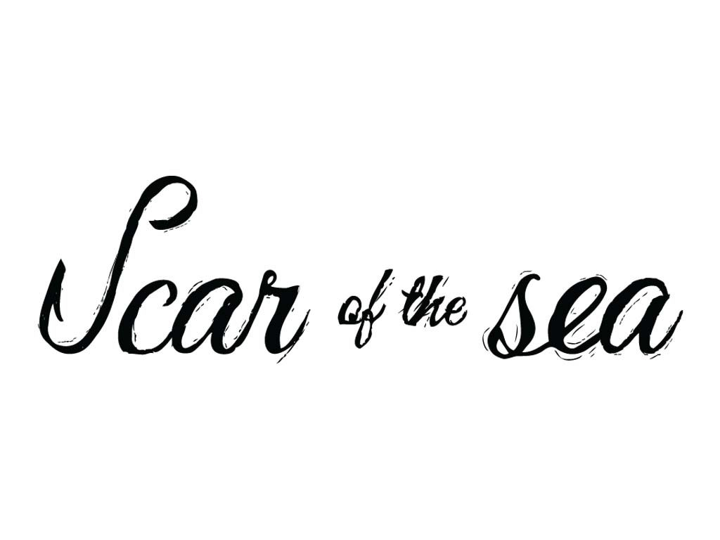 Scar of the Sea