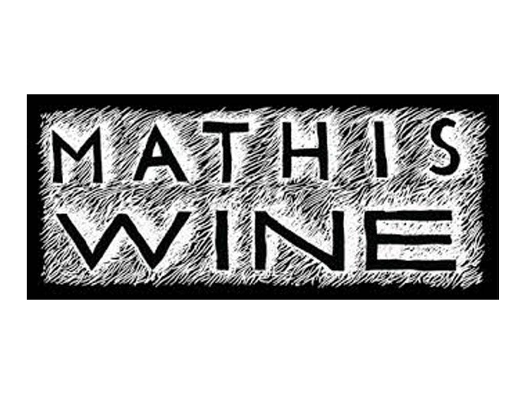 Mathis Wines