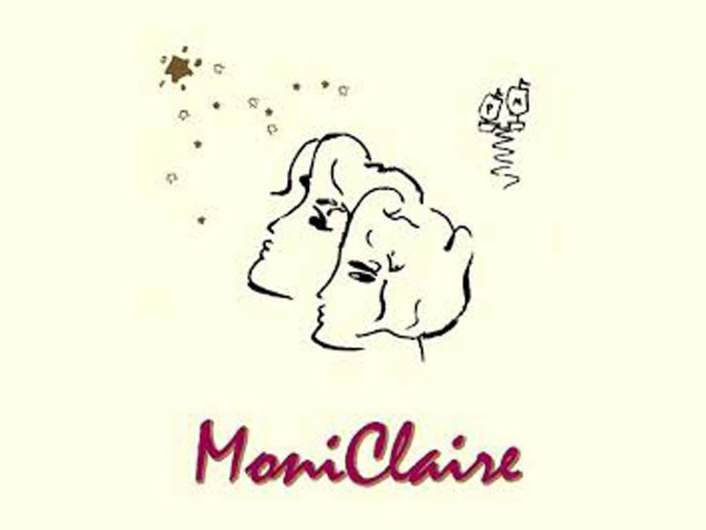 Moniclaire Vineyards