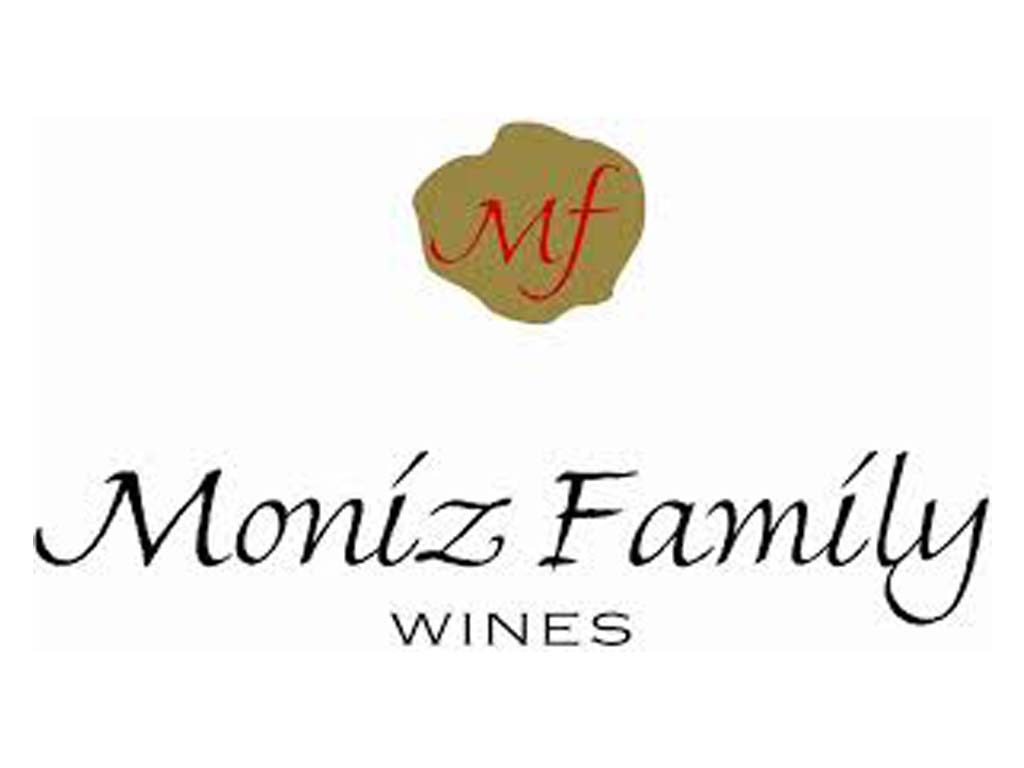 Moniz Family Wines