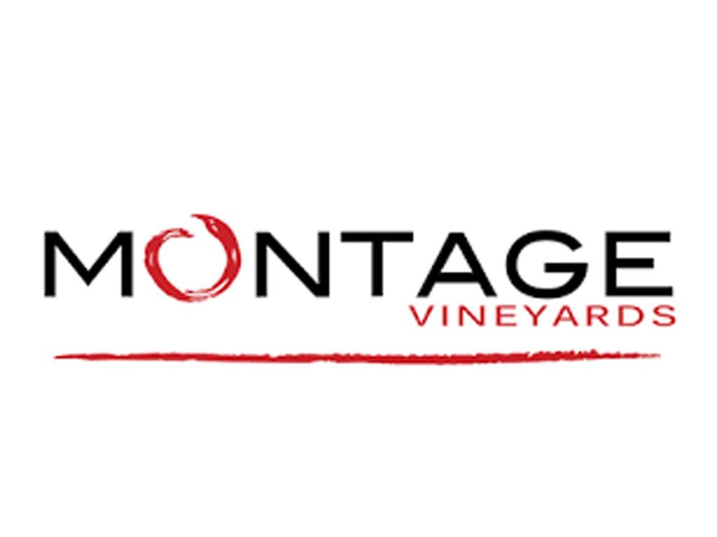 Montage Vineyards