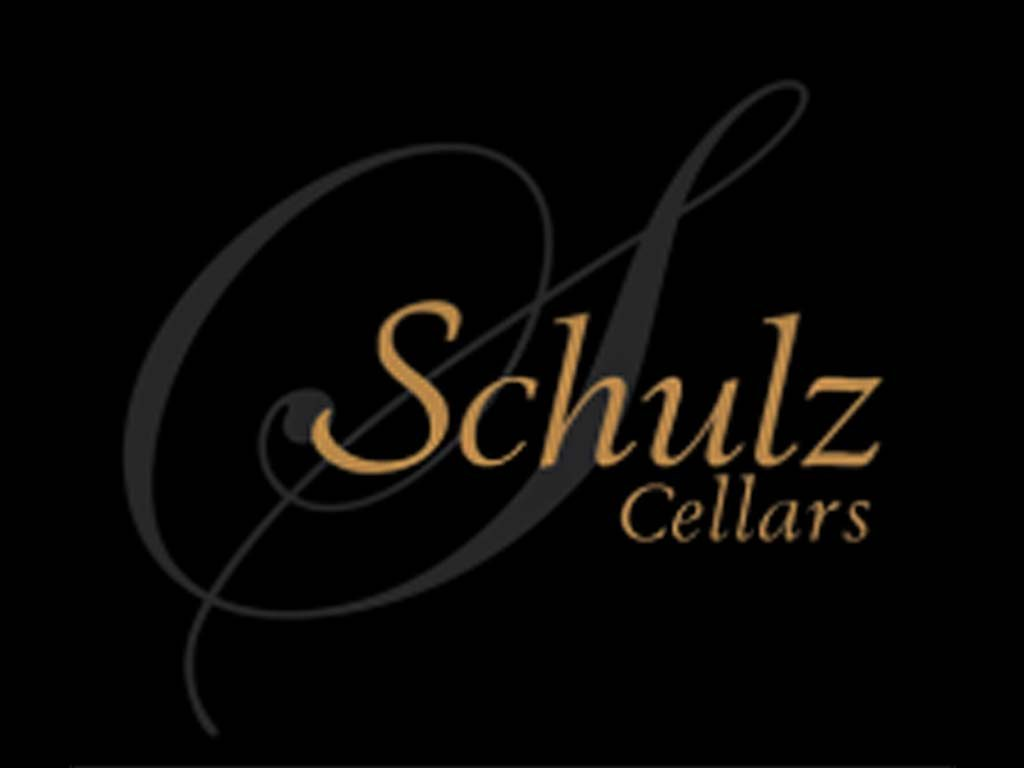 Schulz Cellars