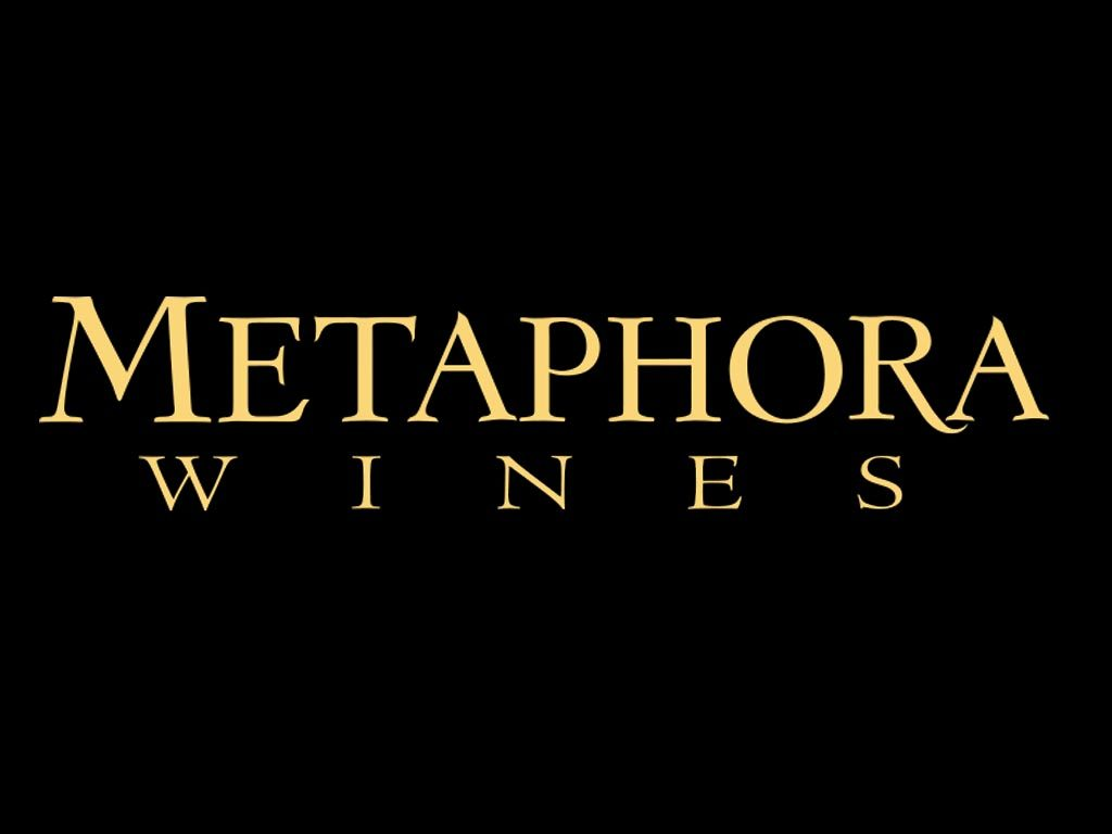 Metaphora Wines