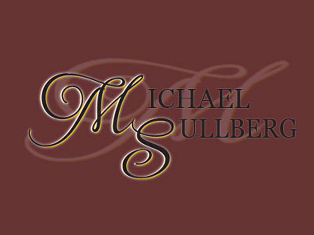 Michael Sullberg Wines
