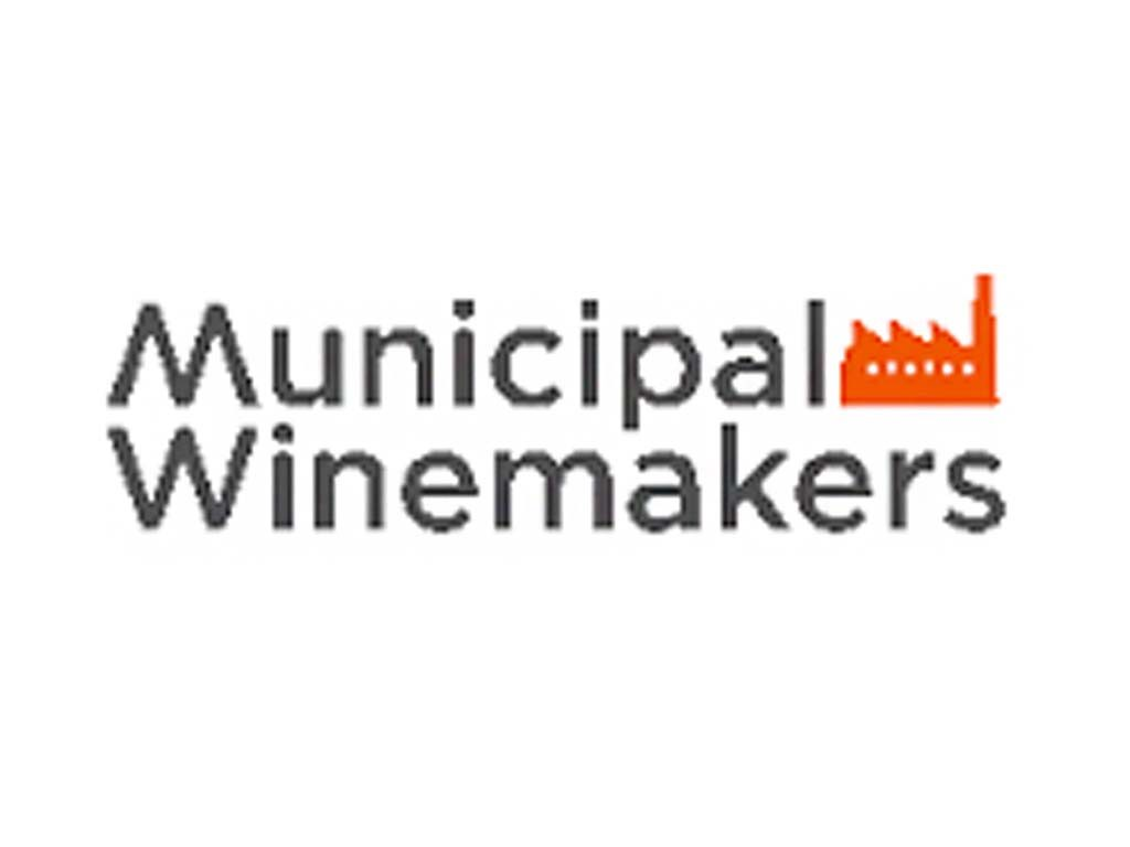Municipal Winemakers