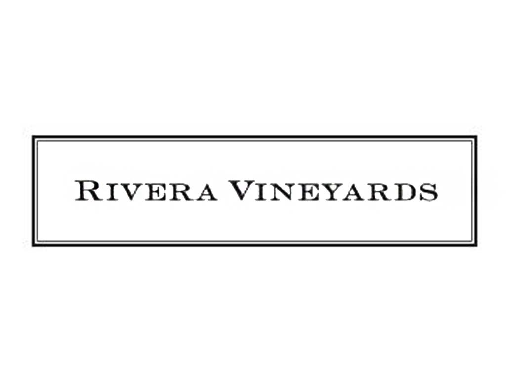 Rivera Vineyards