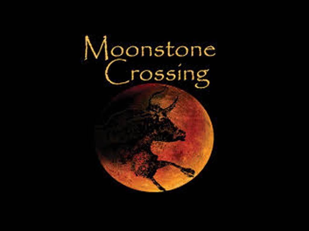 Moonstone Crossing