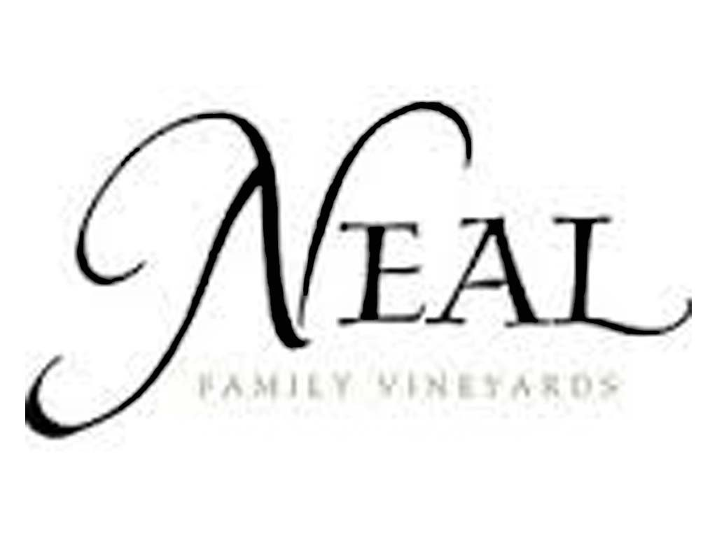 Neal Family Vineyards