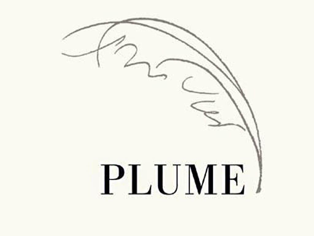 Plume Winery