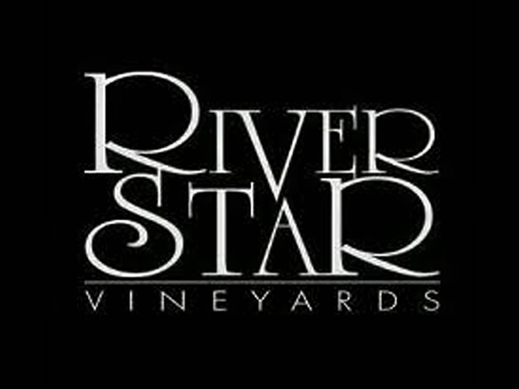 Riverstar Vineyards