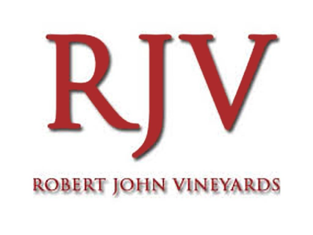 Robert John Vineyards