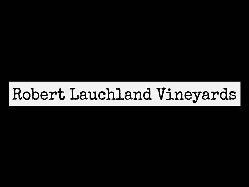 Robert Lauchland Vineyards