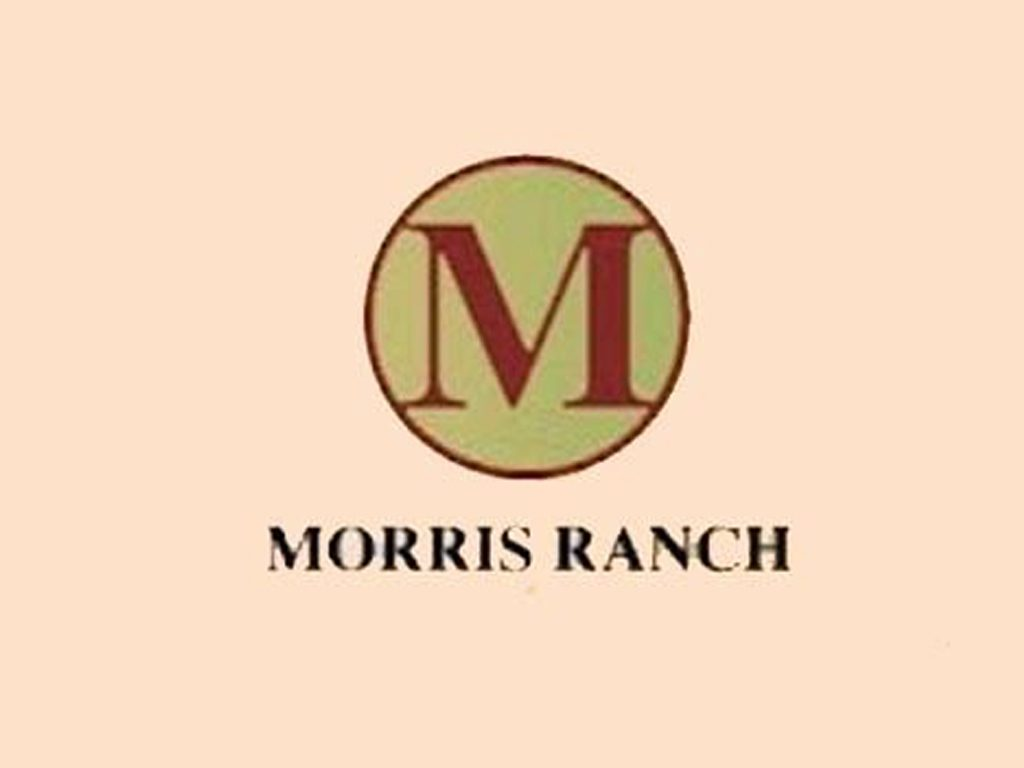 Morris Ranch Winery & Vineyard