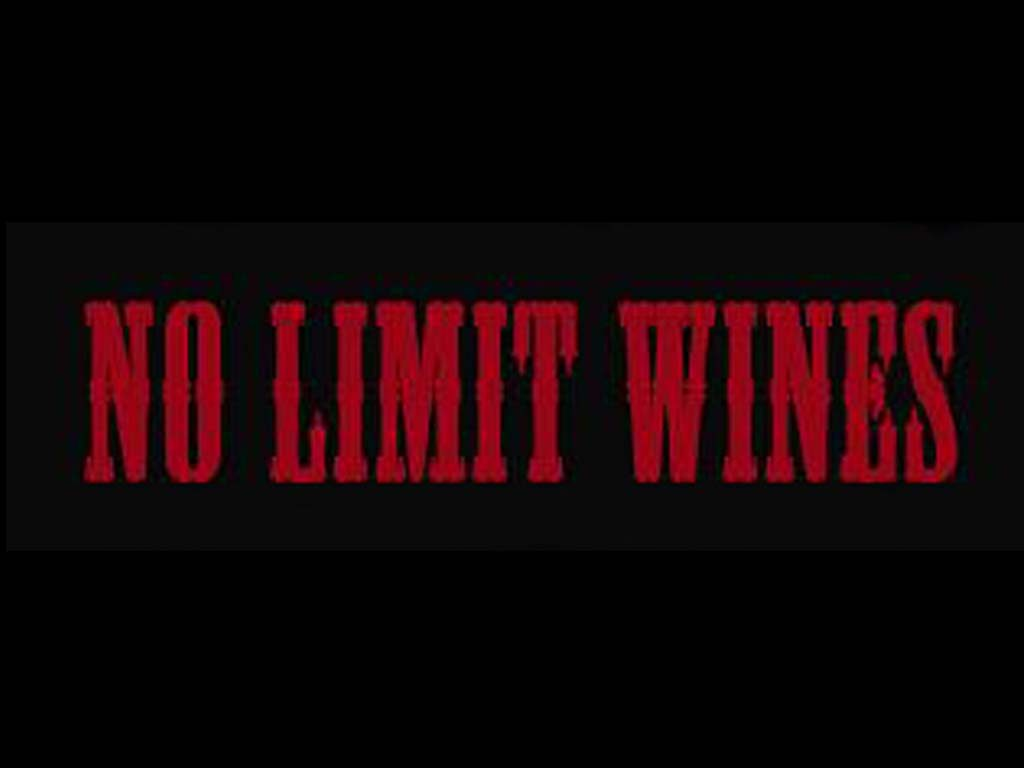 No Limit Wines