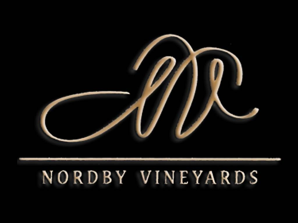 Nordby Vineyards