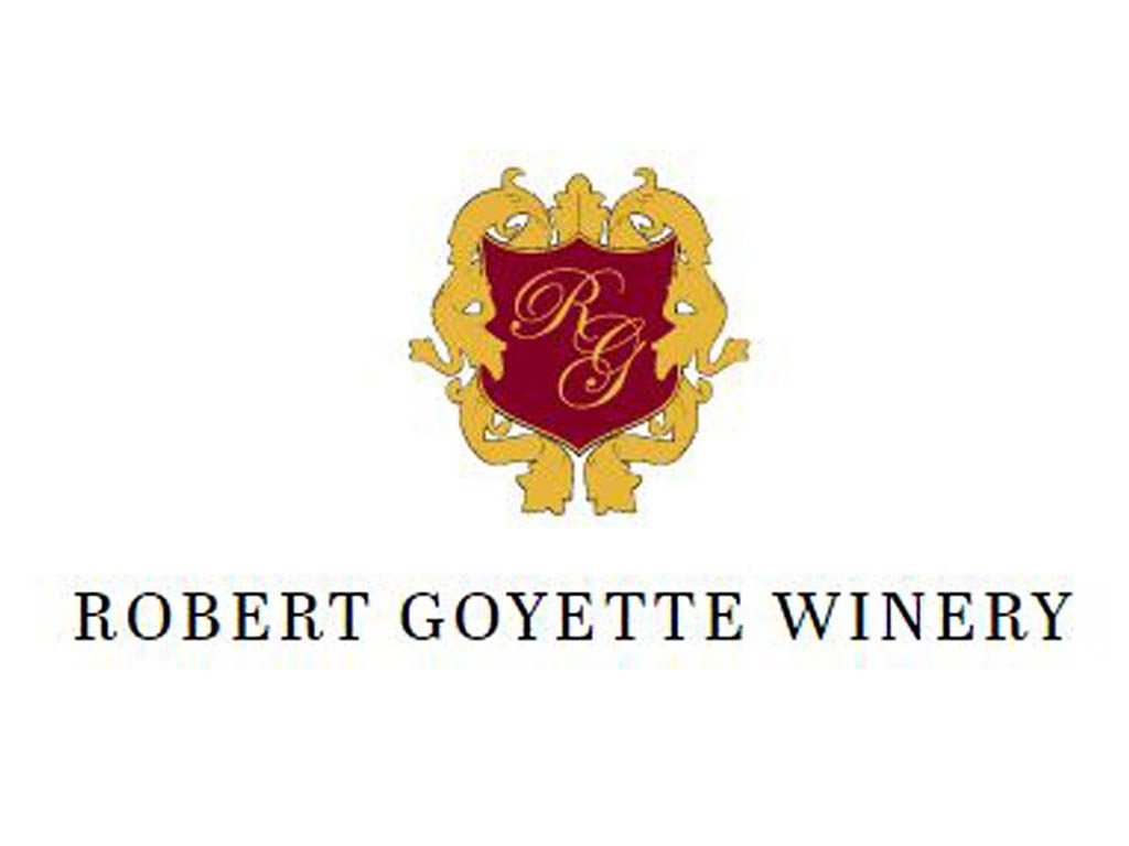 Robert Goyette Winery