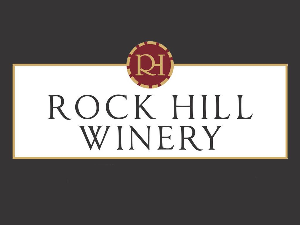 Rock Hill Winery