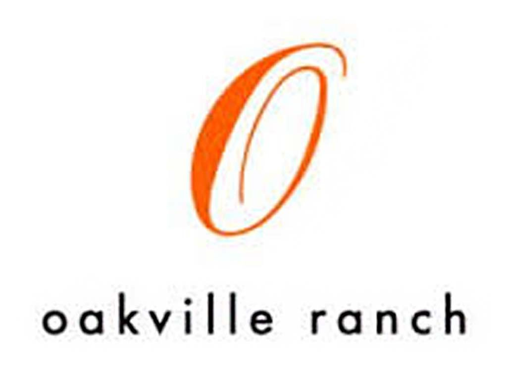 Oakville Ranch Vineyards