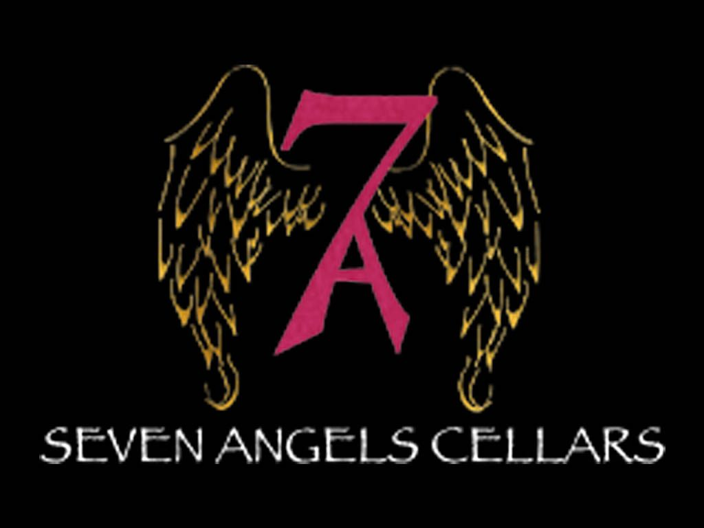 Seven Angels Cellars