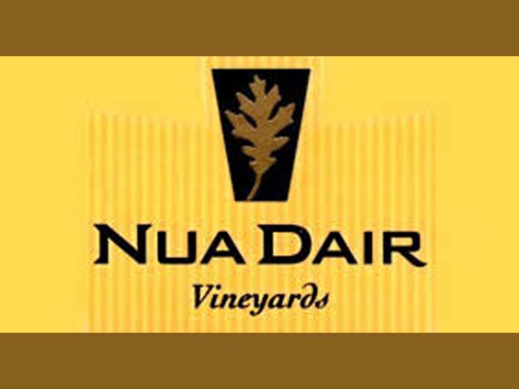Nua Dair Vineyards