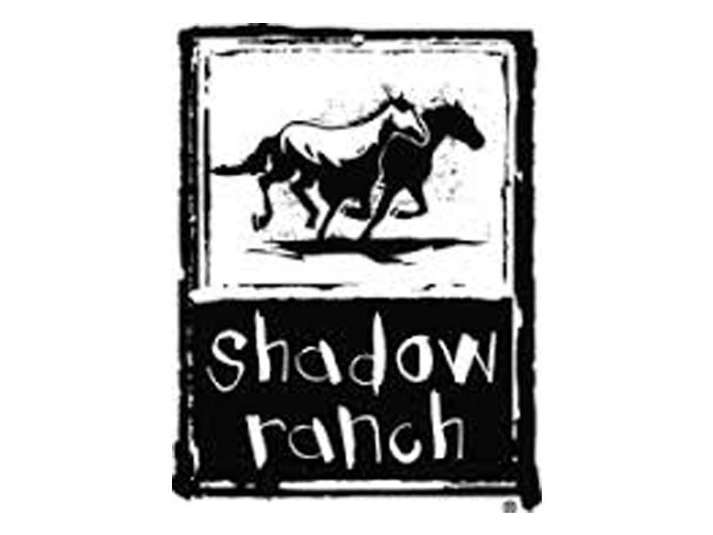 Shadow Ranch Vineyard