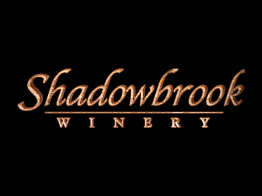 Shadowbrook Winery