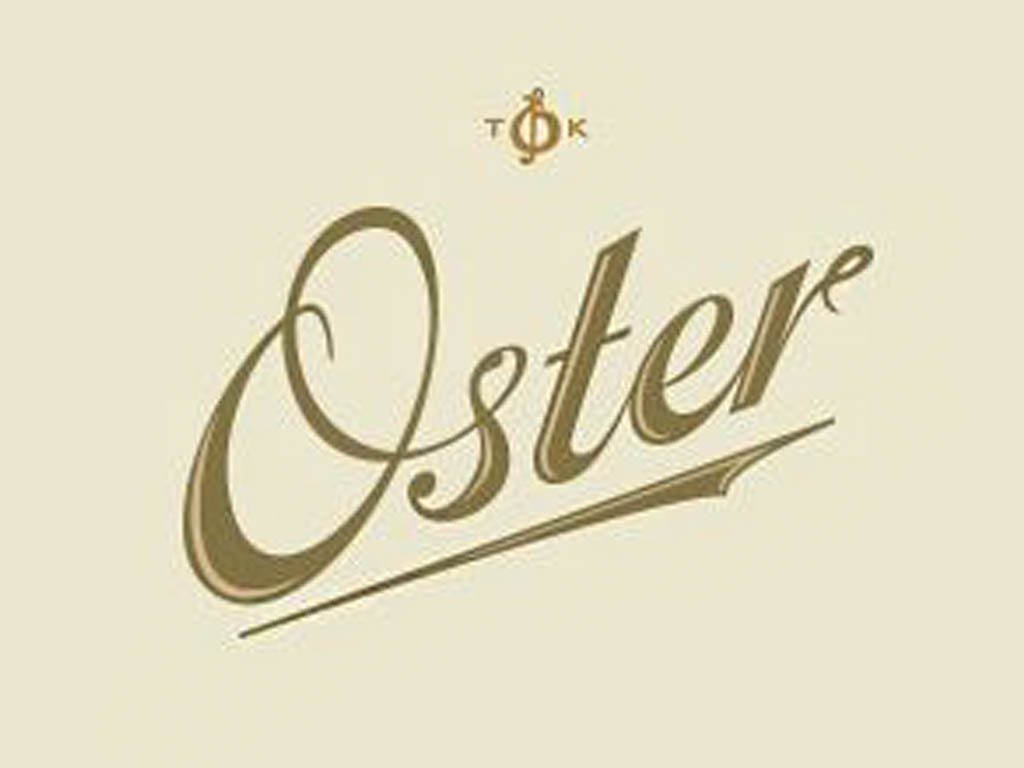 Oster Wines