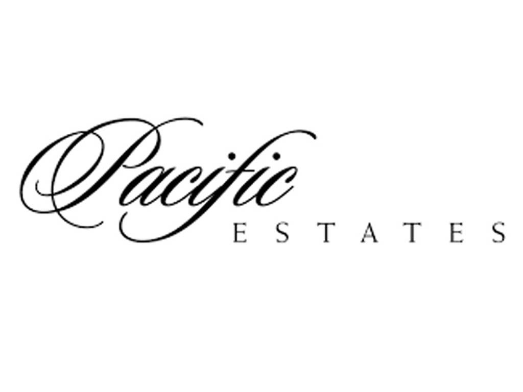 Pacific Estates