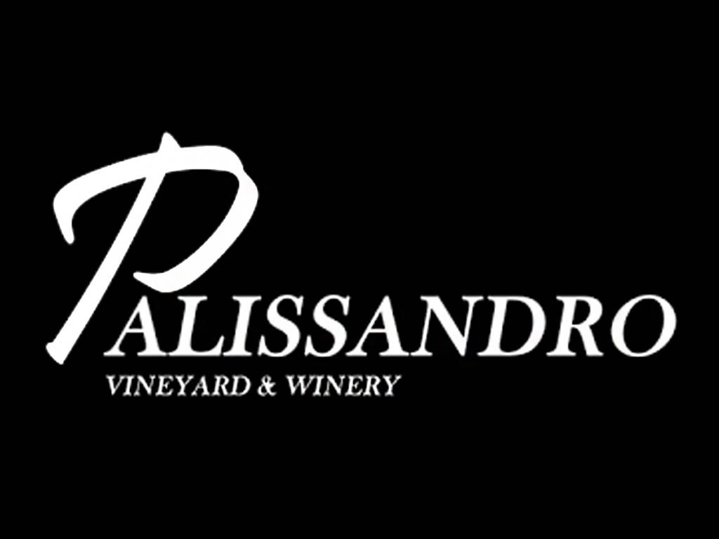 Palissandro Vineyards and Winery
