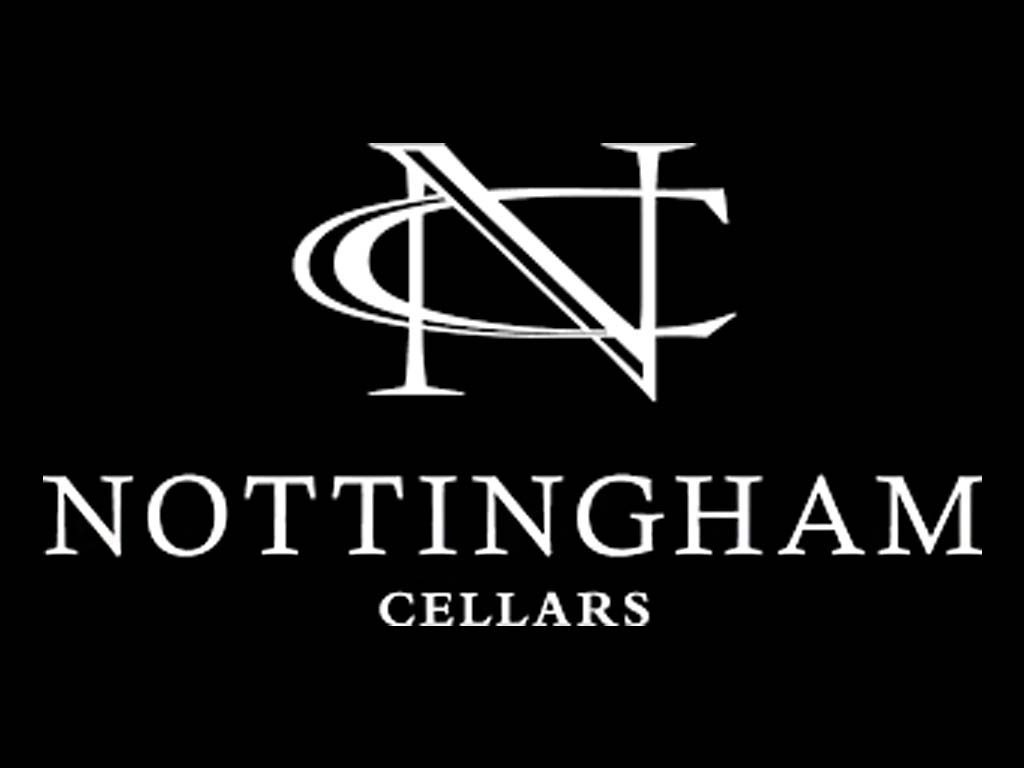 Nottingham Cellars