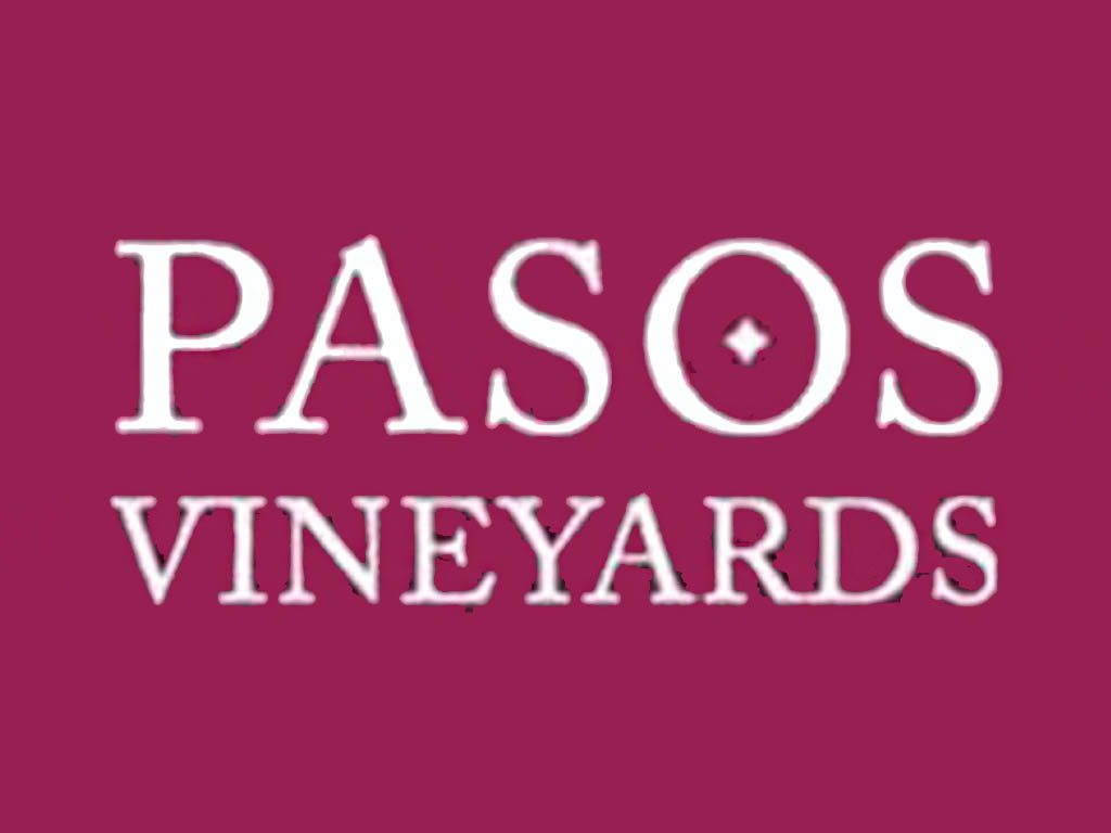 Pasos Vineyards