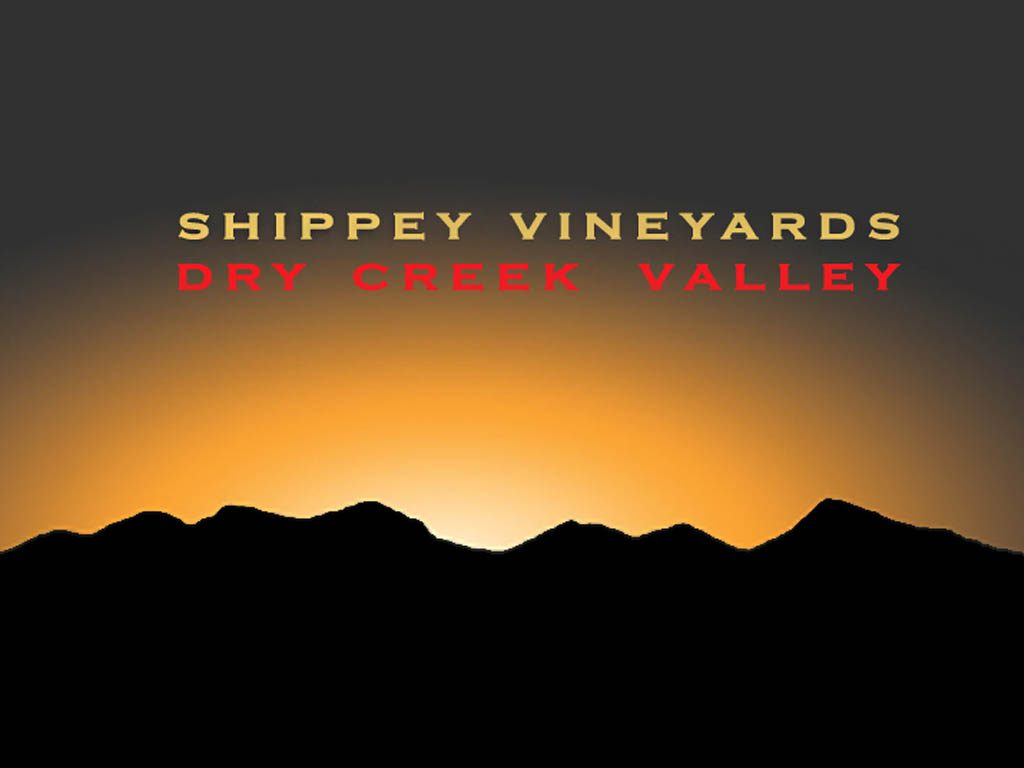 Shippey Vineyards