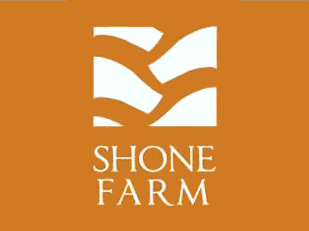 Shone Farm Winery